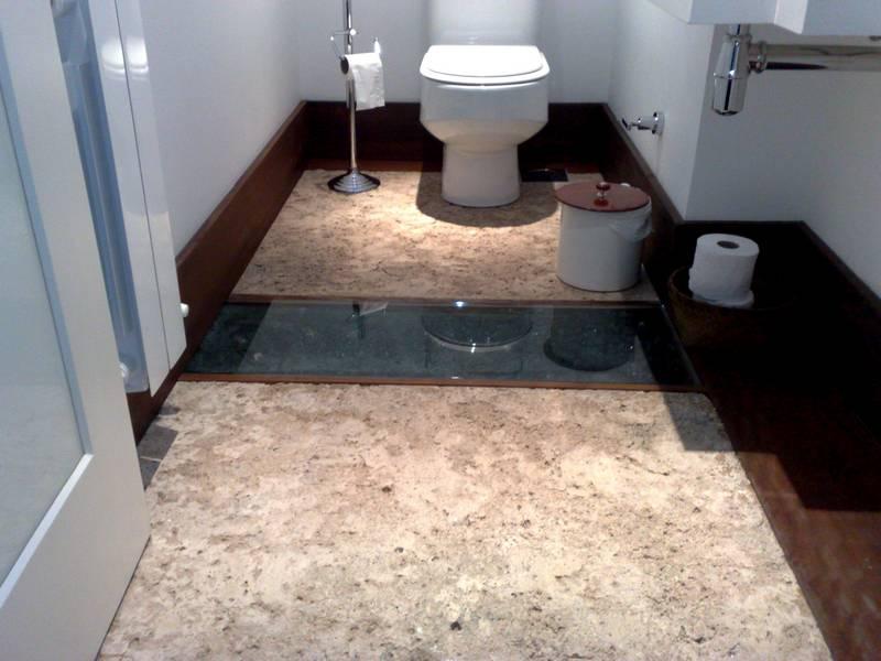 blog banheiro