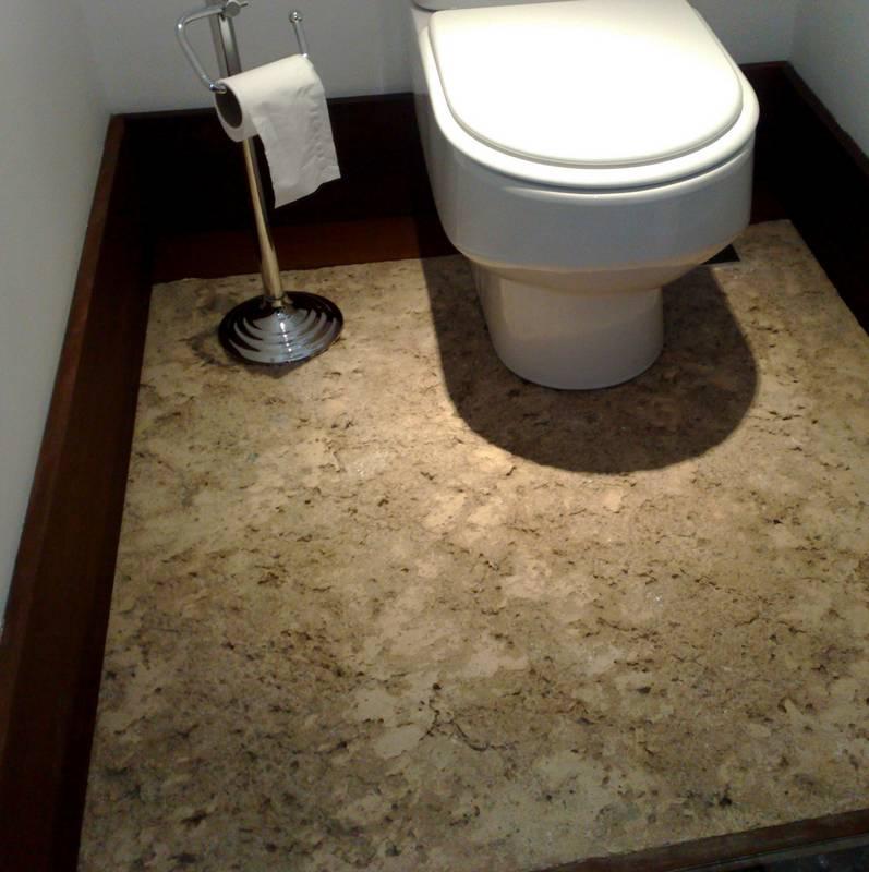 blog banheiro02