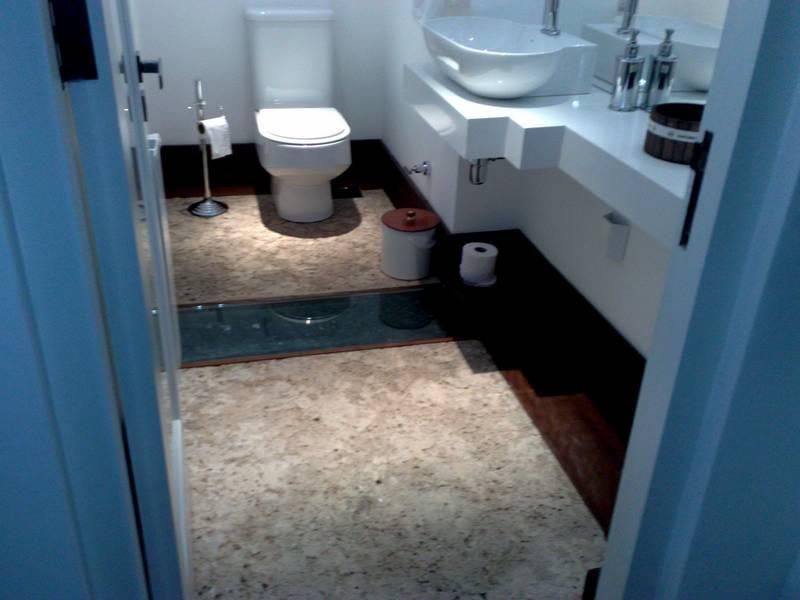 blog banheiro03