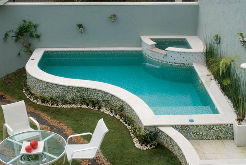 piscina5-Sibrape