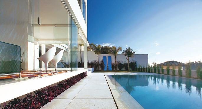 ideias-para-piscinas-21