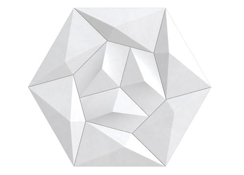 hexa (1)